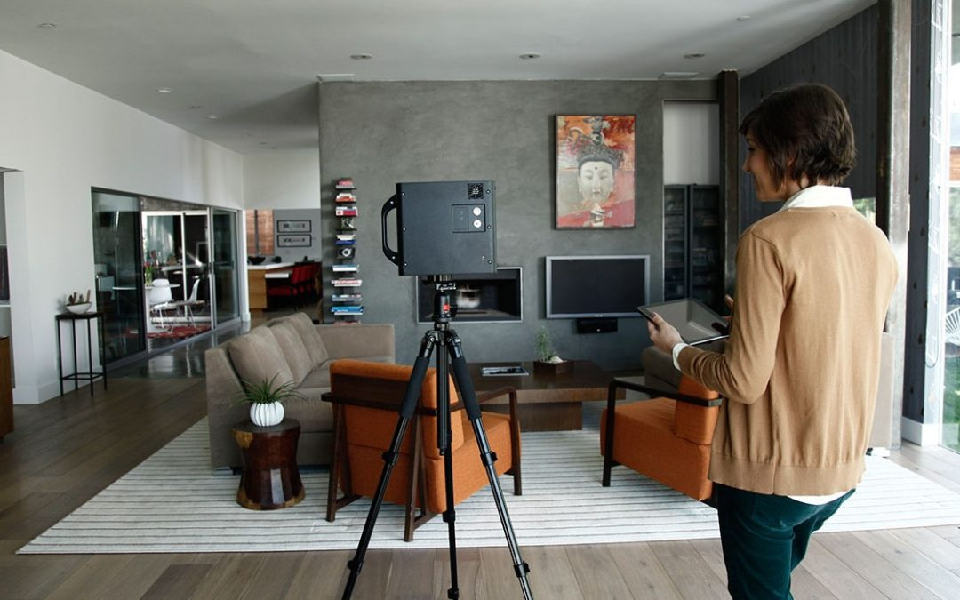 Things to Prepare before a 3D Matterport Photo Session