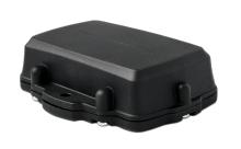Compact GPS Asset Tracker