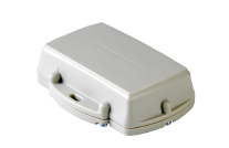 GPS Asset Tracker