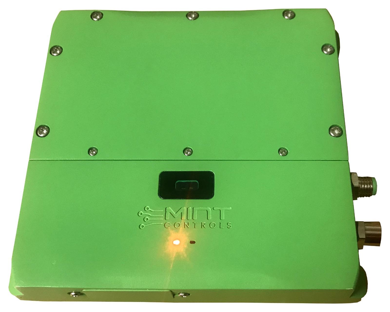 Mint Controls Fill Sensor