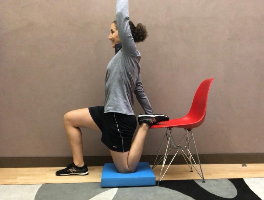 How Can I Improve My Hip Turn?   Gold Fitness Buffalo   Leading Edge Performance