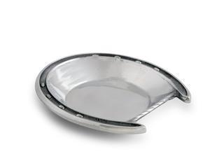 Horseshoe Bowl