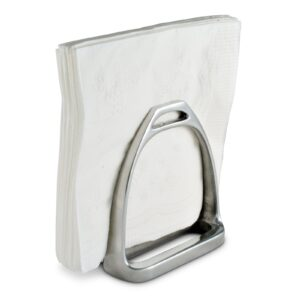 Stiruup Napkin//Letter Holder