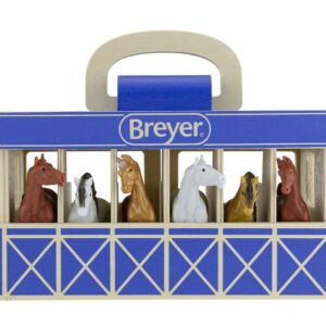 Breyer Farms Stable