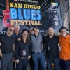 Big Band show at Duff's Garage on Friday, January 16