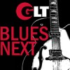 Kevin Selfe interview on WGLT, Blues Next, Chicago, IL