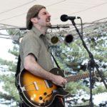 Untapped Blues Festival 2010