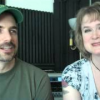 Interview with Oregon Music News about 2012 Muddy Awards