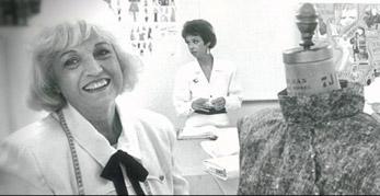 Virginia Marti Veith: Legacy