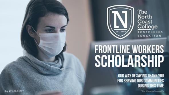 frontline-worker