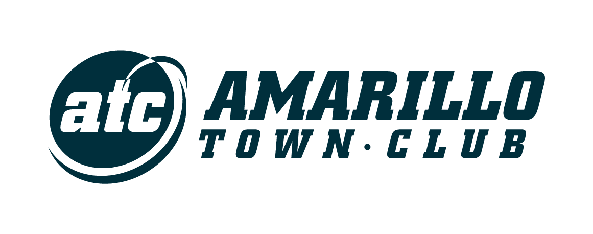 Amarillo Town Club