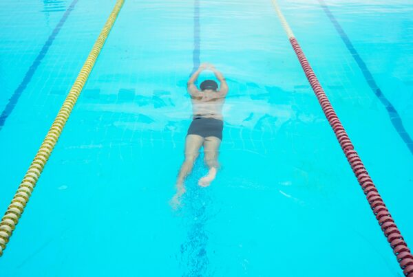 swim workouts swimming lessons