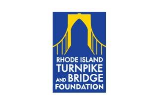 Rhode Island Bridge and Turnpike Foundation