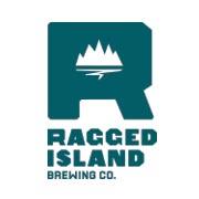 Ragged Island