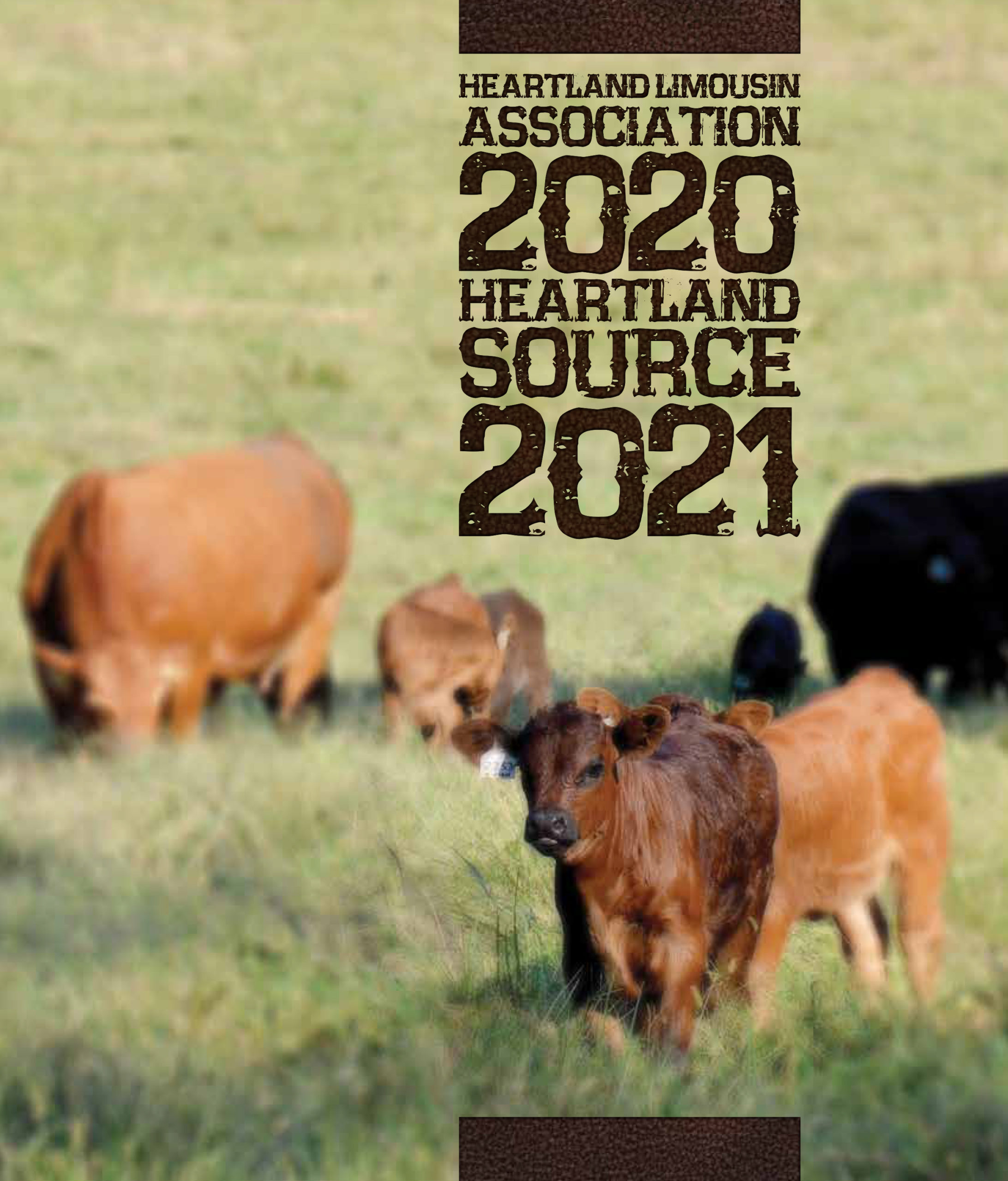 2020 Heartland Source