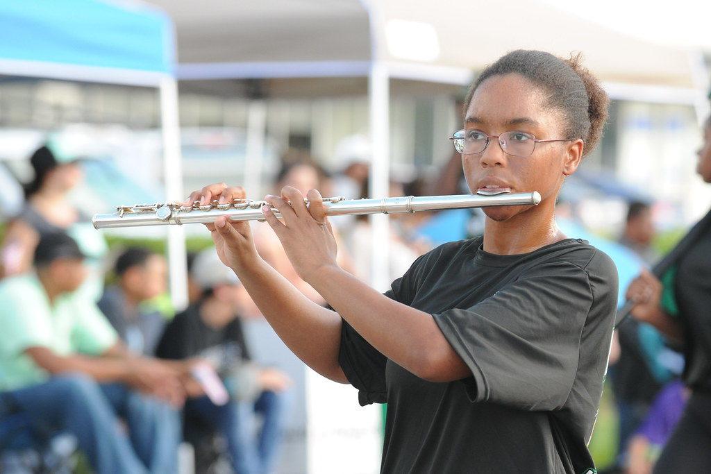 Alexander-Technique-Albuquerque-NM-Flute