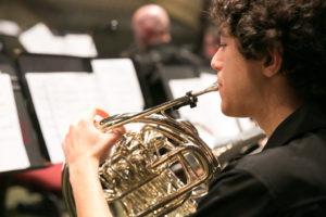 Alexander-Technique-Albuquerque-NM-French-Horn