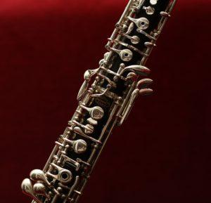 Alexander-Technique-Albuquerque-NM-Oboe