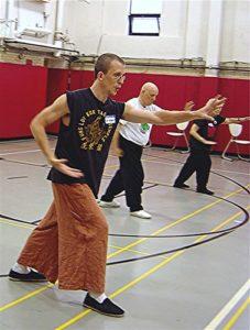 Alexander-Technique-Albuquerque-NM-Tai-Chi