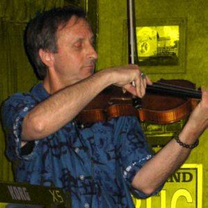 Alexander-Technique-Albuquerque-NM-Viola