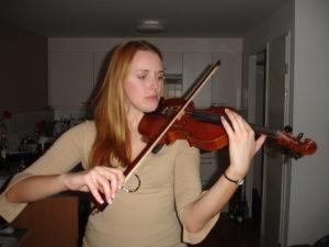 Alexander-Technique-Albuquerque-NM-Violin-2