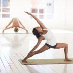 Alexander-Technique-Albuquerque-NM-Yoga