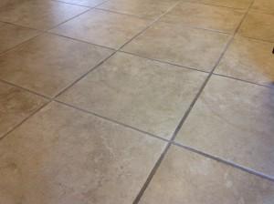 porcelain tile sacramento