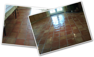 saltillo-tiles-pic
