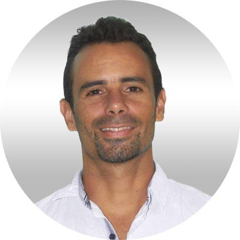 Real Estate Agent Santa Teresa Costa Rica