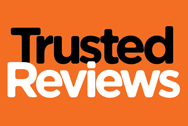 TRUSTED REVIEWS - Georgia's #1 Wood Preservation Company. Stain-N-Seal Solution - Atlanta Fence Treatment And Repair Company. Atlanta's Best & Local Area Fence Company