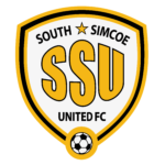 South Simcoe United FC