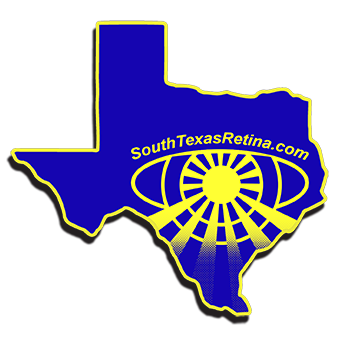South Texas Retina Consultants