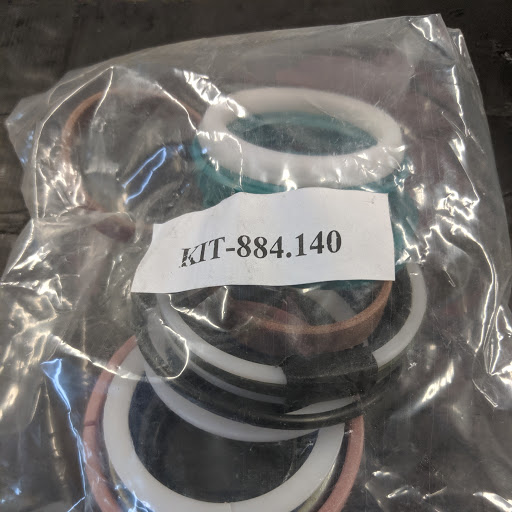 kit-884.140