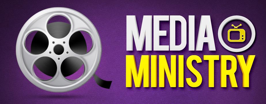 MINISTRY-BANNER_SERVE_media