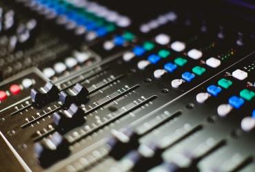mixer_370x250