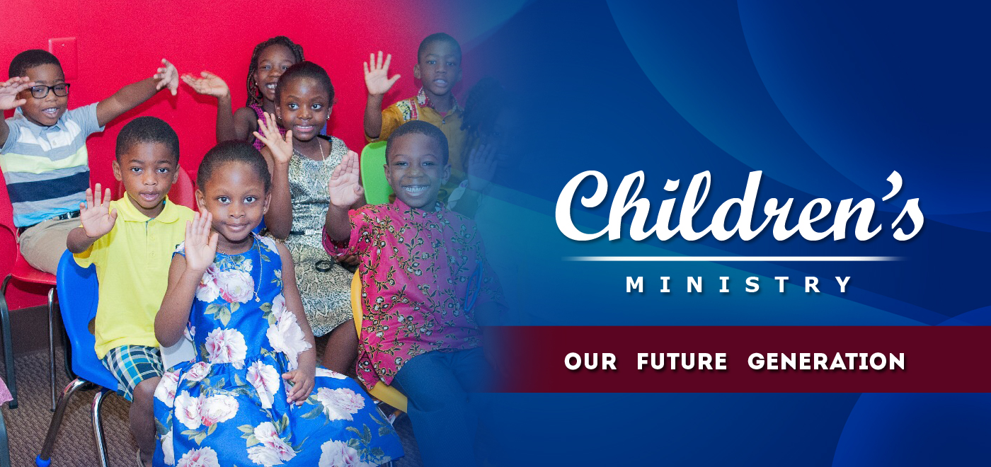 children service copy-1
