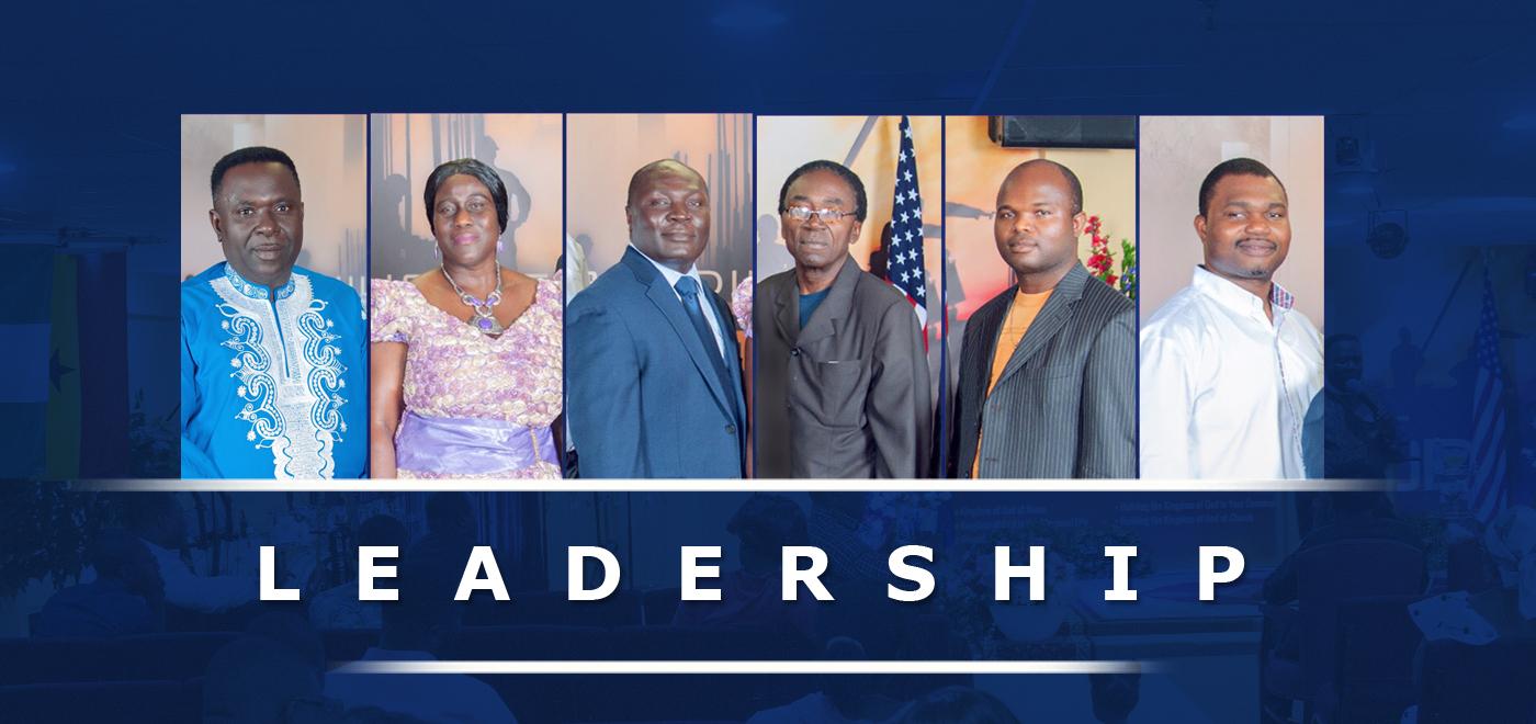 leadership new-1