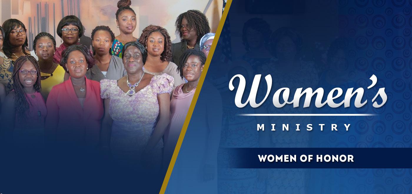 women service copy-1
