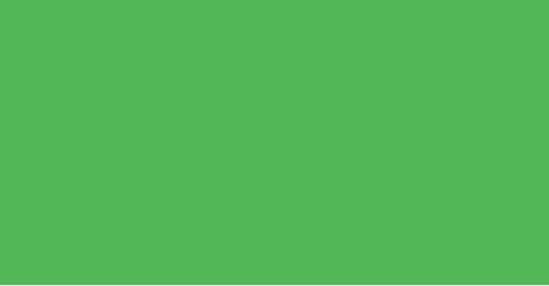 LeaderBoard Logo