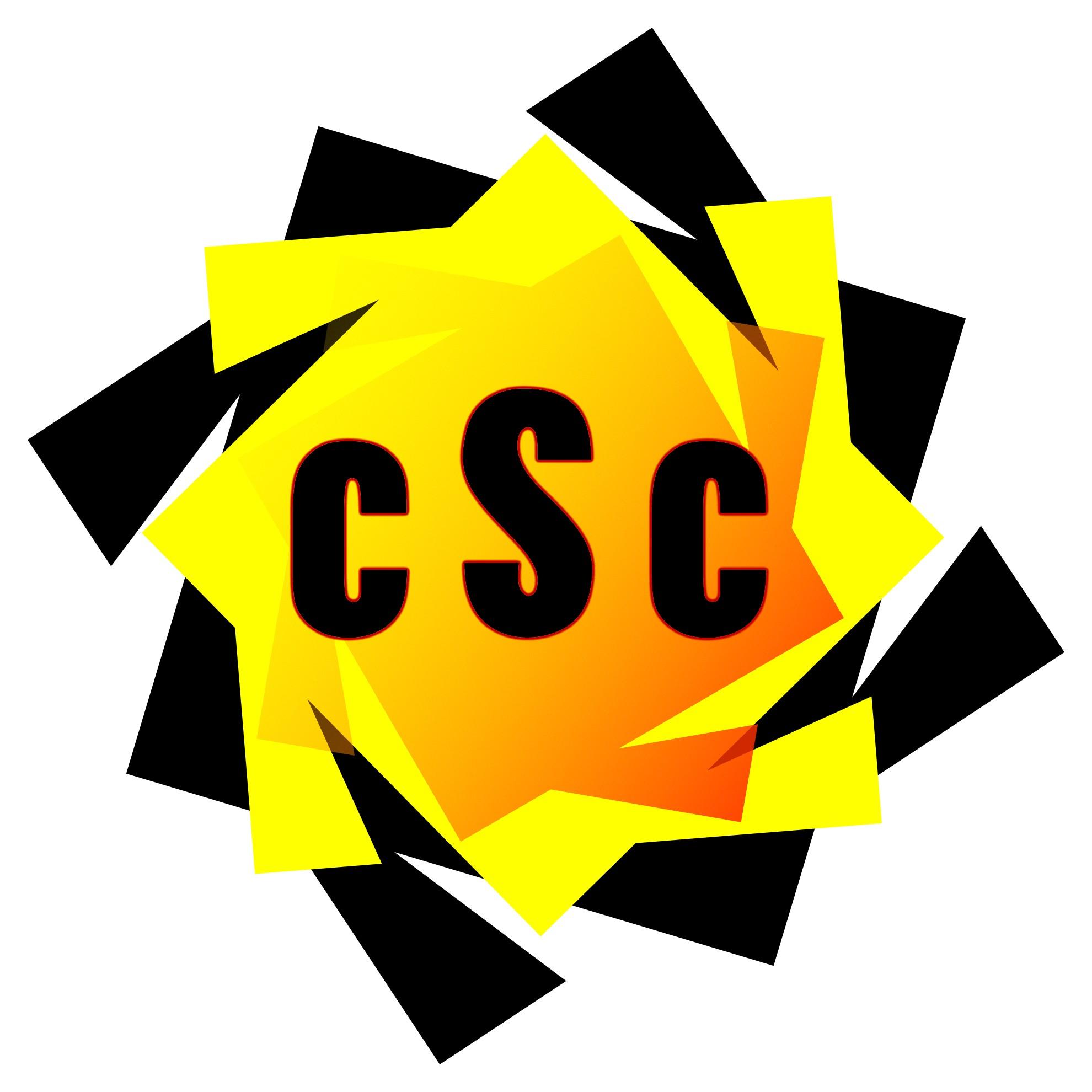 Certificación de Seguridad en Cuevas – CSC