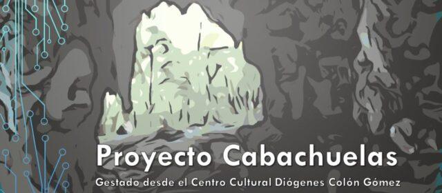 Proyecto Cabachuelas: La Ruta Hasta el Momento (2019)