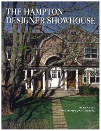 Hampton Interior Designer Showcase