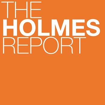 the-holmes-report-square
