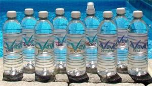 vava water