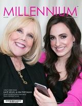 millenium-magazine-thumb