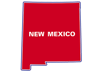 New Mexico Heating & Cooling Services