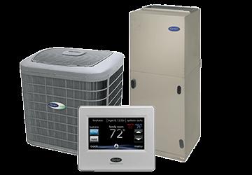 Indoor Air Quality Control Services in Albuquerque, NM