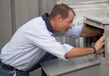 Professional Air Conditioning Services in Albuquerque, NM
