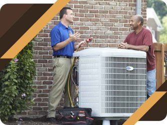 How to Spot and Deal with Leakages in Your HVAC System