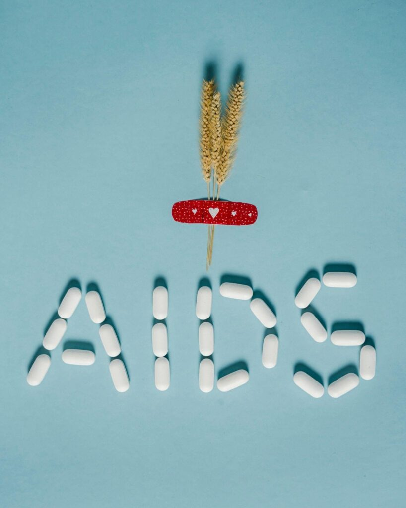 The powerful gene-editing tool can do wonders for AIDS patients